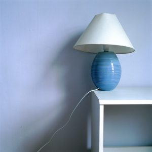 shop of art Bedside Lamp image