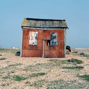 shop of art Dungeness - Reddish Hut image